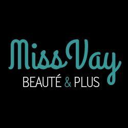 Miss Vay