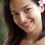 Ioana Patrascoiu
