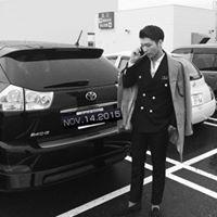 Wataru Sakakibara