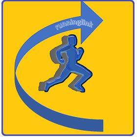 runninglink