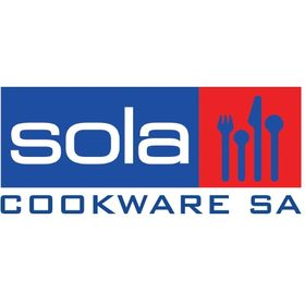Sola Cookware South Africa
