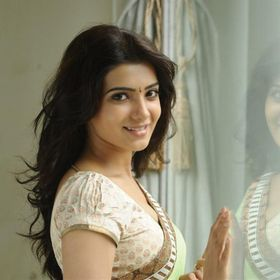 iqposters Movie Gallery