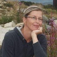 Zuzana Šustová