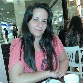 Hanna Gabriela