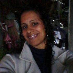 gabriela Corrêa