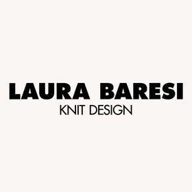 Laura Baresi