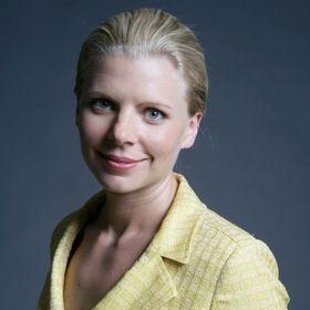 Nicole Pieckenhagen