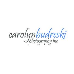 Carolyn Budreski Photography Inc - CalgaryWeddingPhoto.com