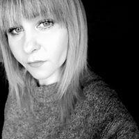 Agnieszka Sko