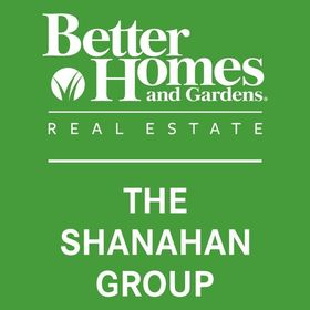 BHG The Shanahan Group