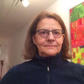 Andrea Steller