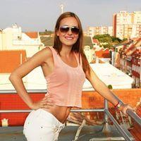 Kristína Marková