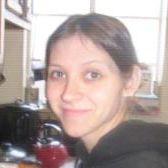 Janet Yaceczko