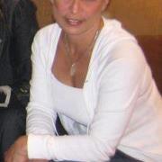 Silvia Treviño