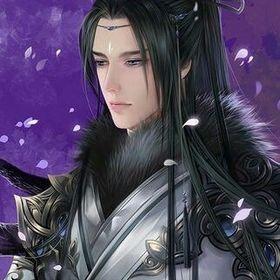 chami yun