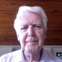 John Birkbeck