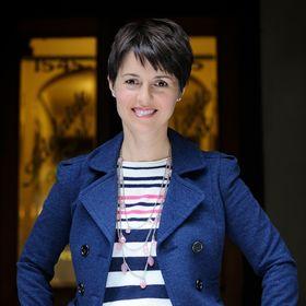 Carolyn Egerszegi