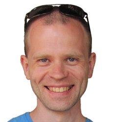 Petr Faltus