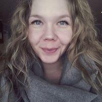 Noora Torvinen