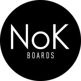 NoK Boards