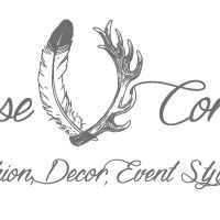 Muse Concepts Events