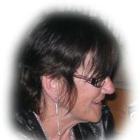 Mona Hansen