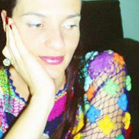 Soraya Paladini Gomes