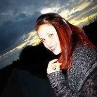 Melina Wolf