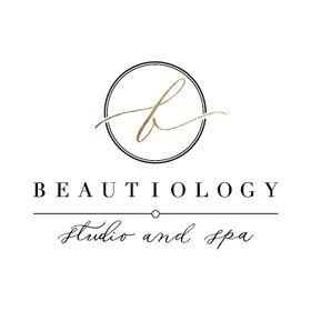 Beautiology Studio & Spa