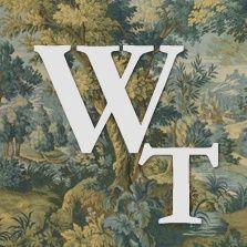Worldwide Tapestries