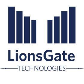 LionsGate Technologies Inc. (LGTmedical)