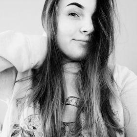 Izabela Goc.ig