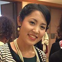 Hiromi Ginoka