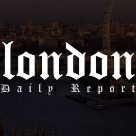 London Daily Report