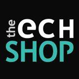 theechshop.com