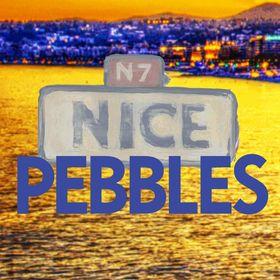 Nice Pebbles
