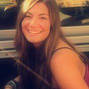 Ashli Nicole