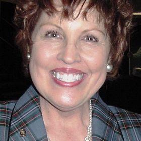 Diane Bandonis