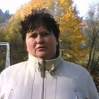 Ewa Sroka