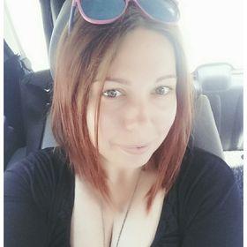 Emilia Dîrvariu