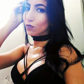 Iris Lopes