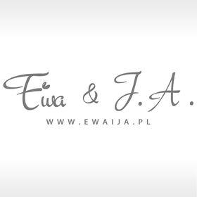 www.ewaija.pl