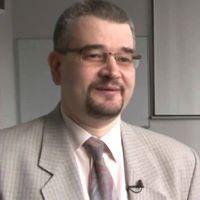 Péter Asztalos