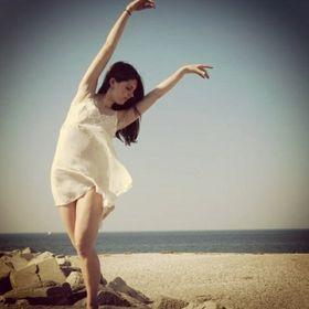 Erica Brooks, OTR/L