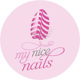 My Nice Nails GmbH