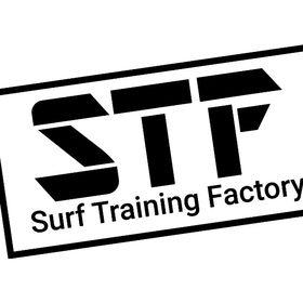 surf training factory