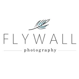 Flywall Photography