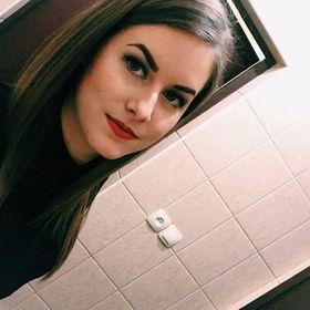 Alexandra Kosztya