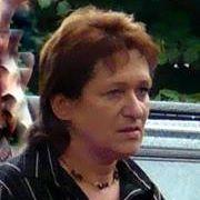 Kamila Macků