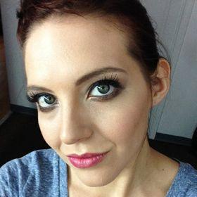 Lady She facial scar settlements